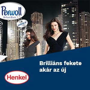 Henkel 300*300