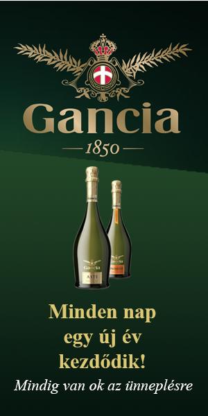 Gancia 300*600
