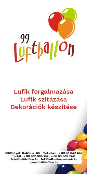 Lufi 300*600
