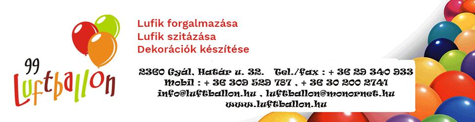 Lufi 970*250