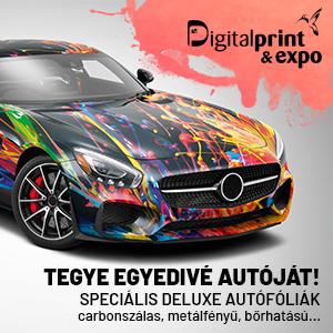 DigitalPrint 300×300 auto
